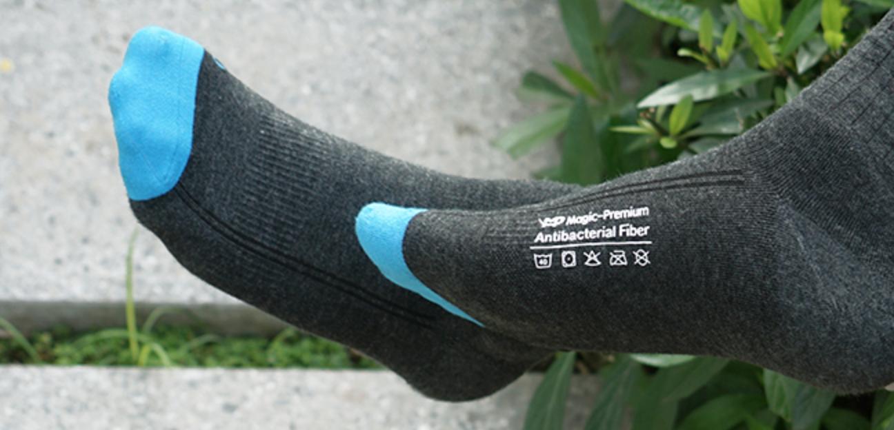 Mp Premium Magic socks Frillstash