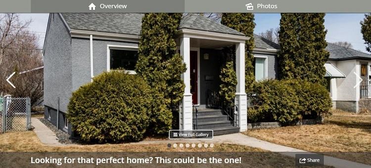 Property Website example.JPG