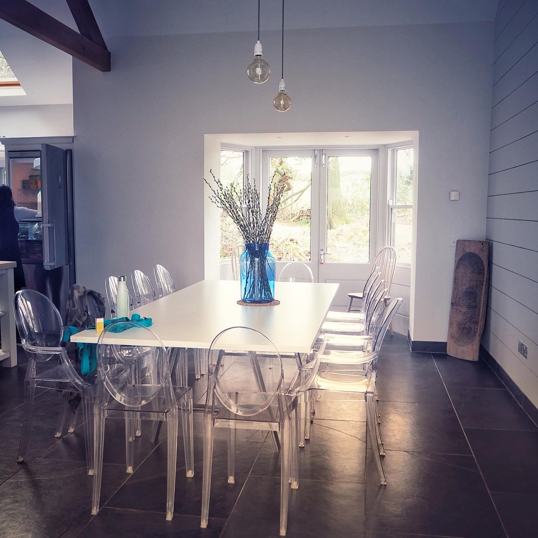 kitchen table retreat photo.jpg
