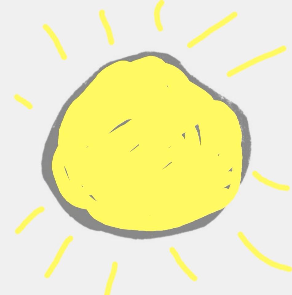 sun+stone.jpg