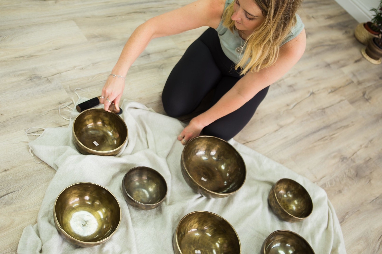 jennie+sound+bowls.jpg