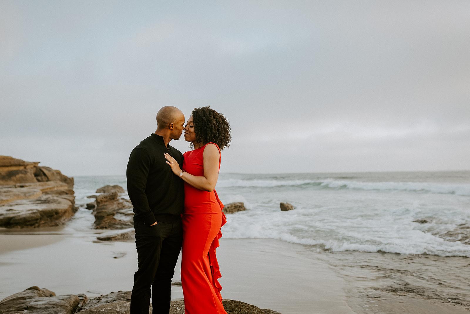San-Diego-Engagement-Photographer