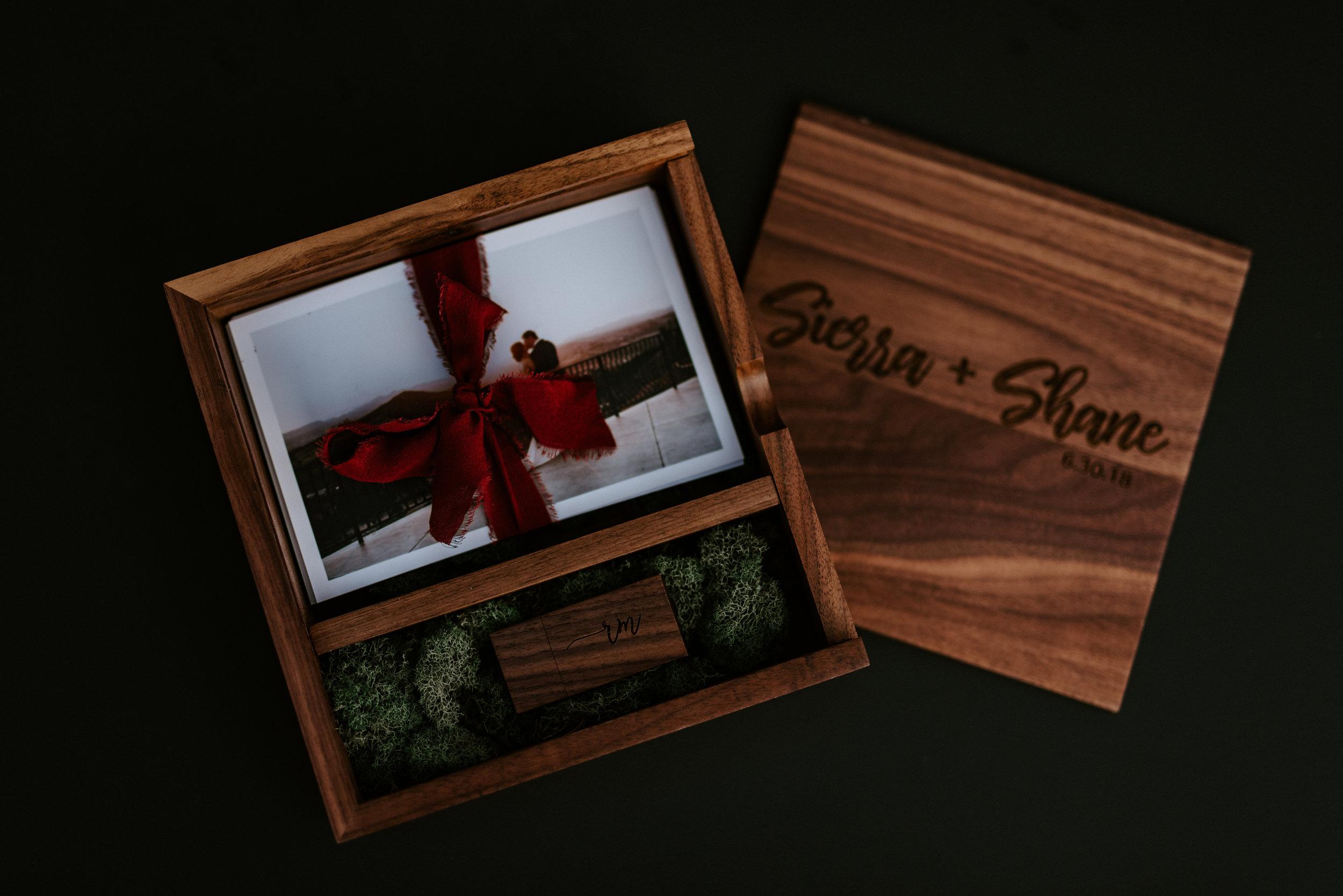 San Diego Boudoir Engagement Elopement Wedding Photographer