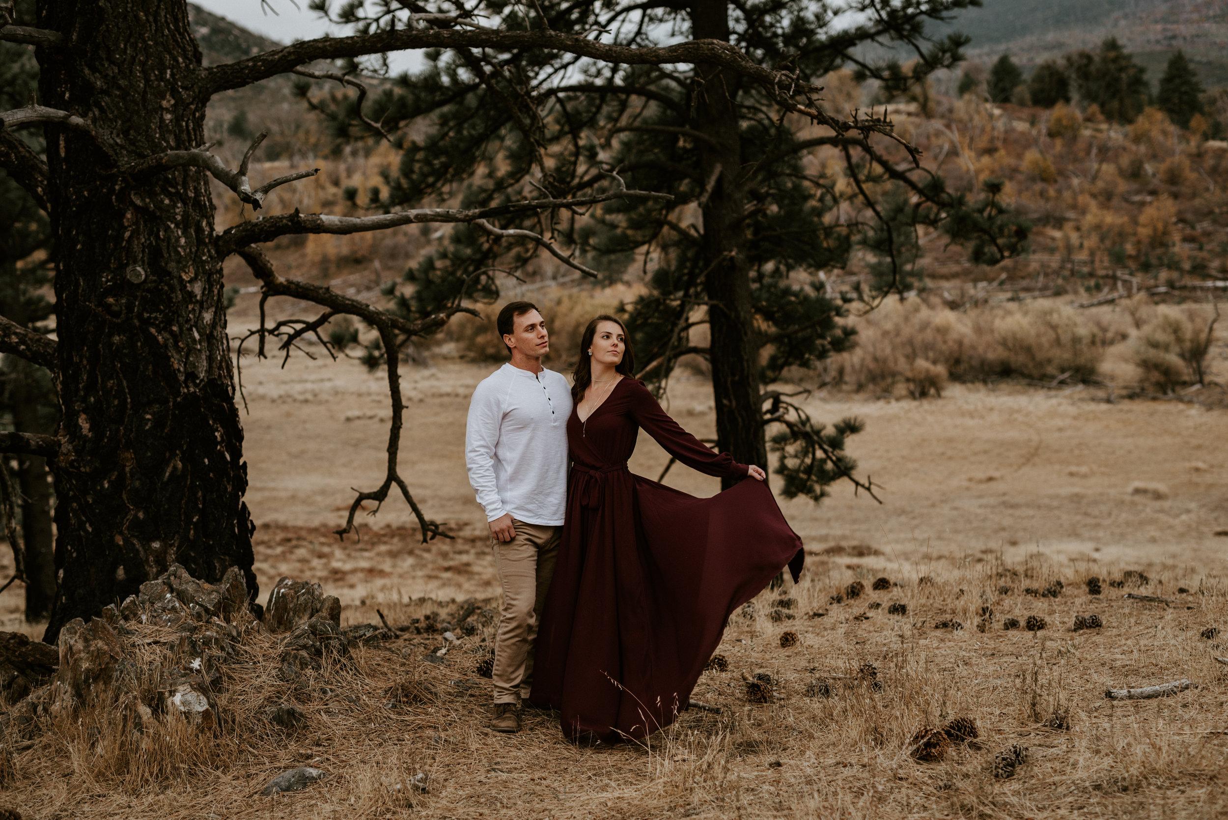 Rachael-Marie-Photography