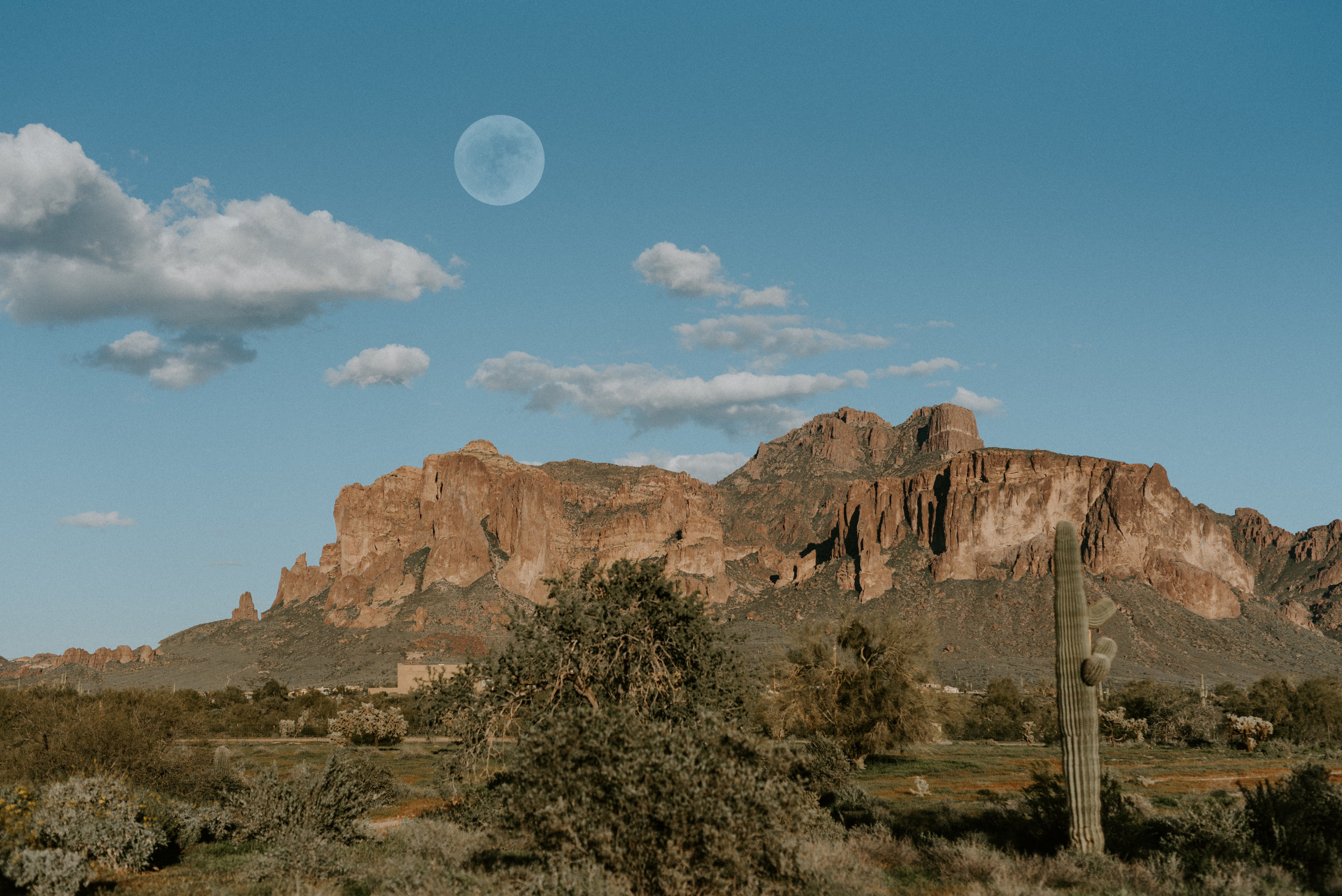 Rachael-Marie-Photography-Arizona