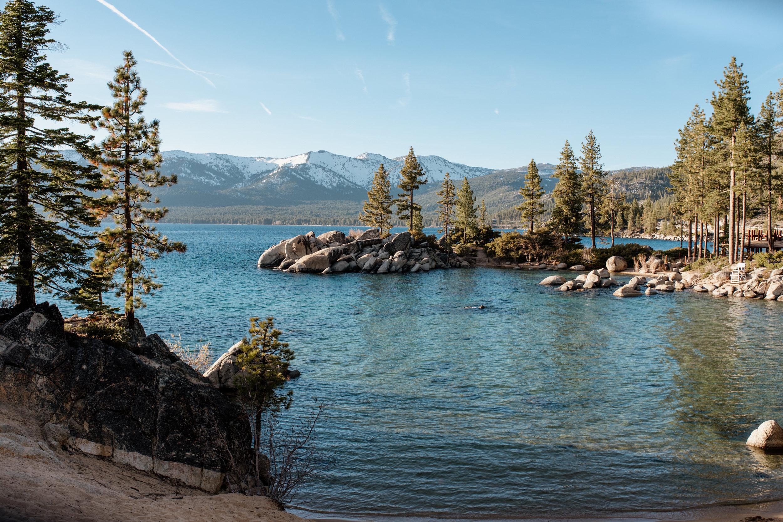 Rachael-Marie-photography-tahoe-2.jpg