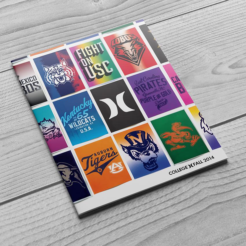 Hurley+Catalogs.jpg