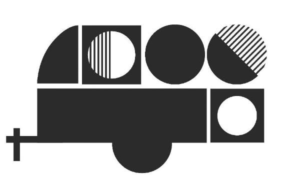 Coalesce_Branding_Logo.jpg