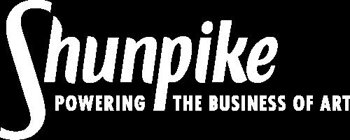 Shunpike-Logo-White.png