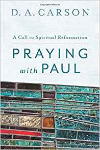Praying with Paul.jpg