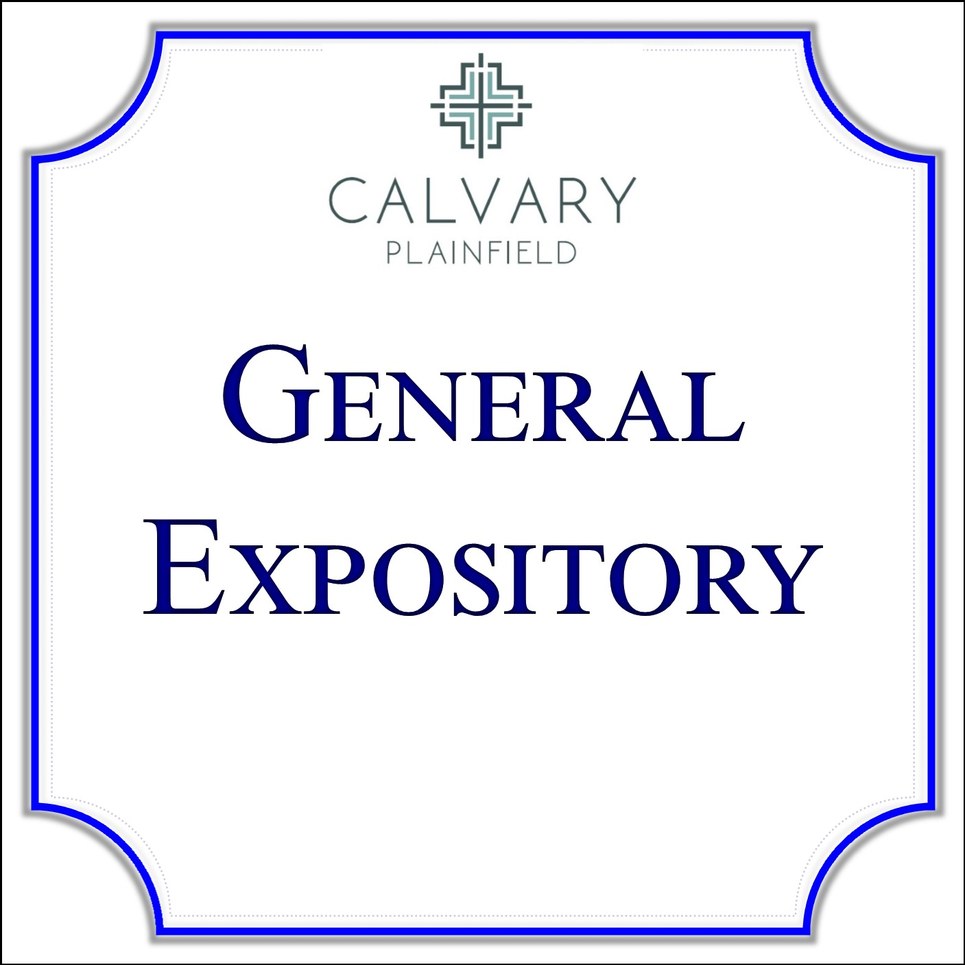 General Expository