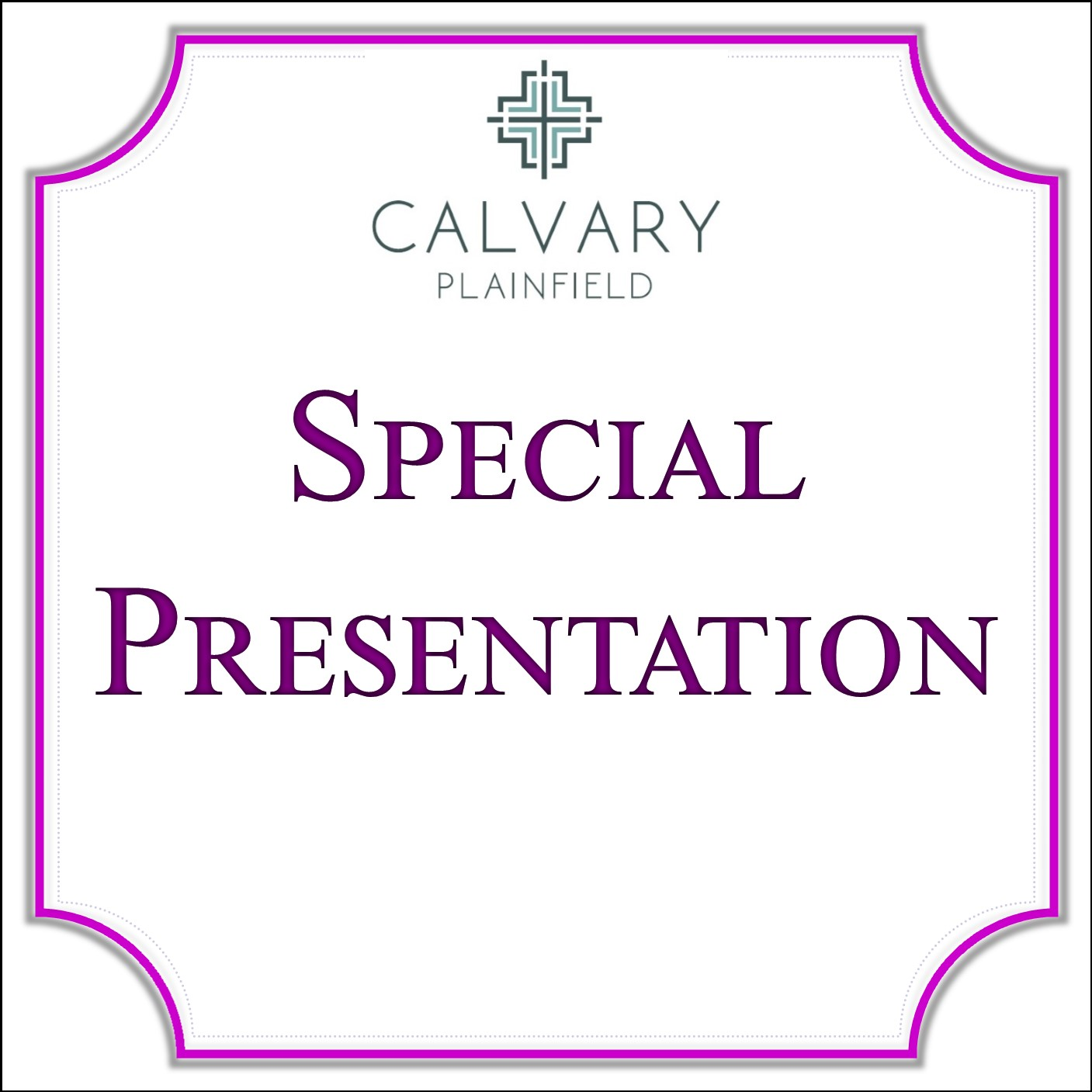 Special Presentation.jpg