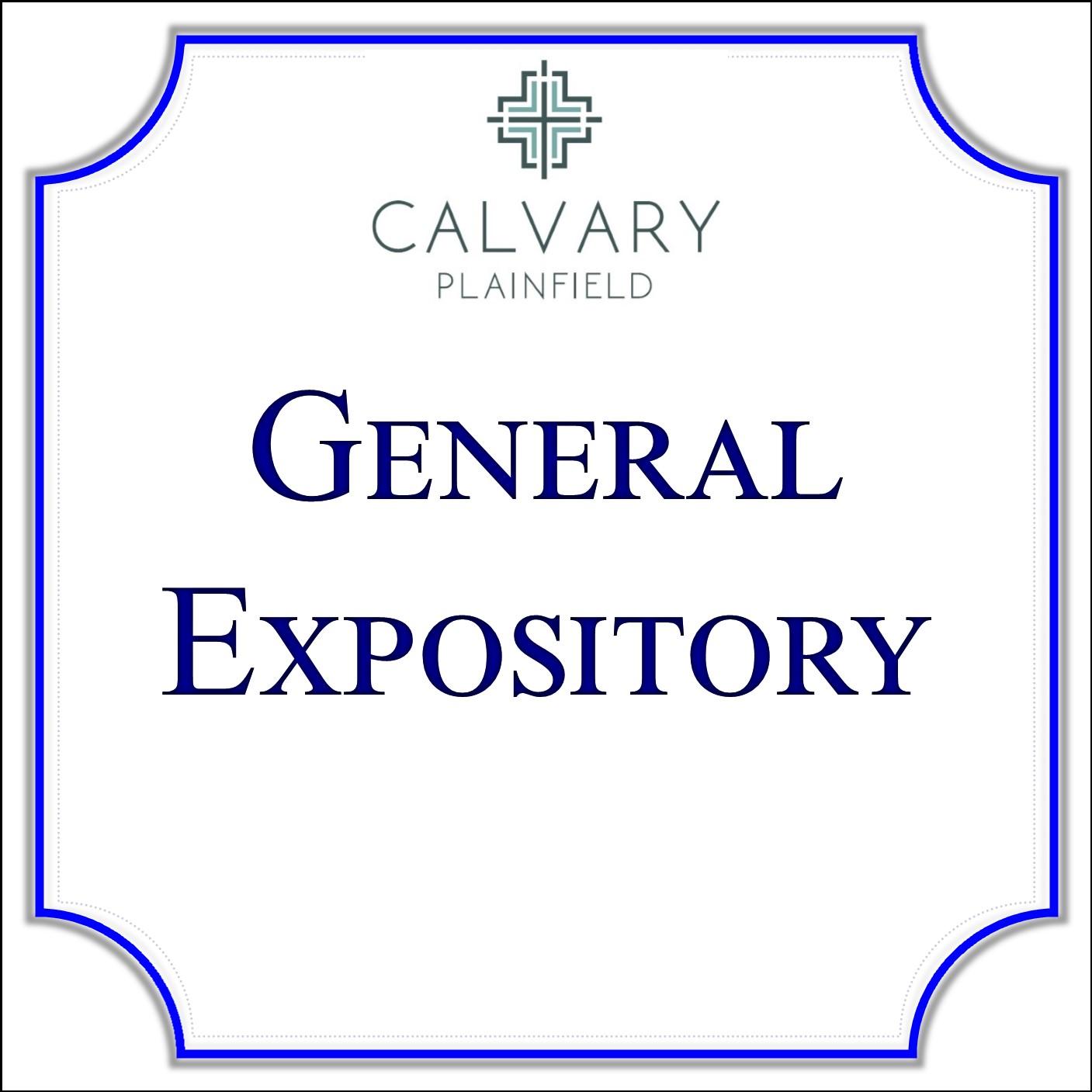 General Expository.jpg