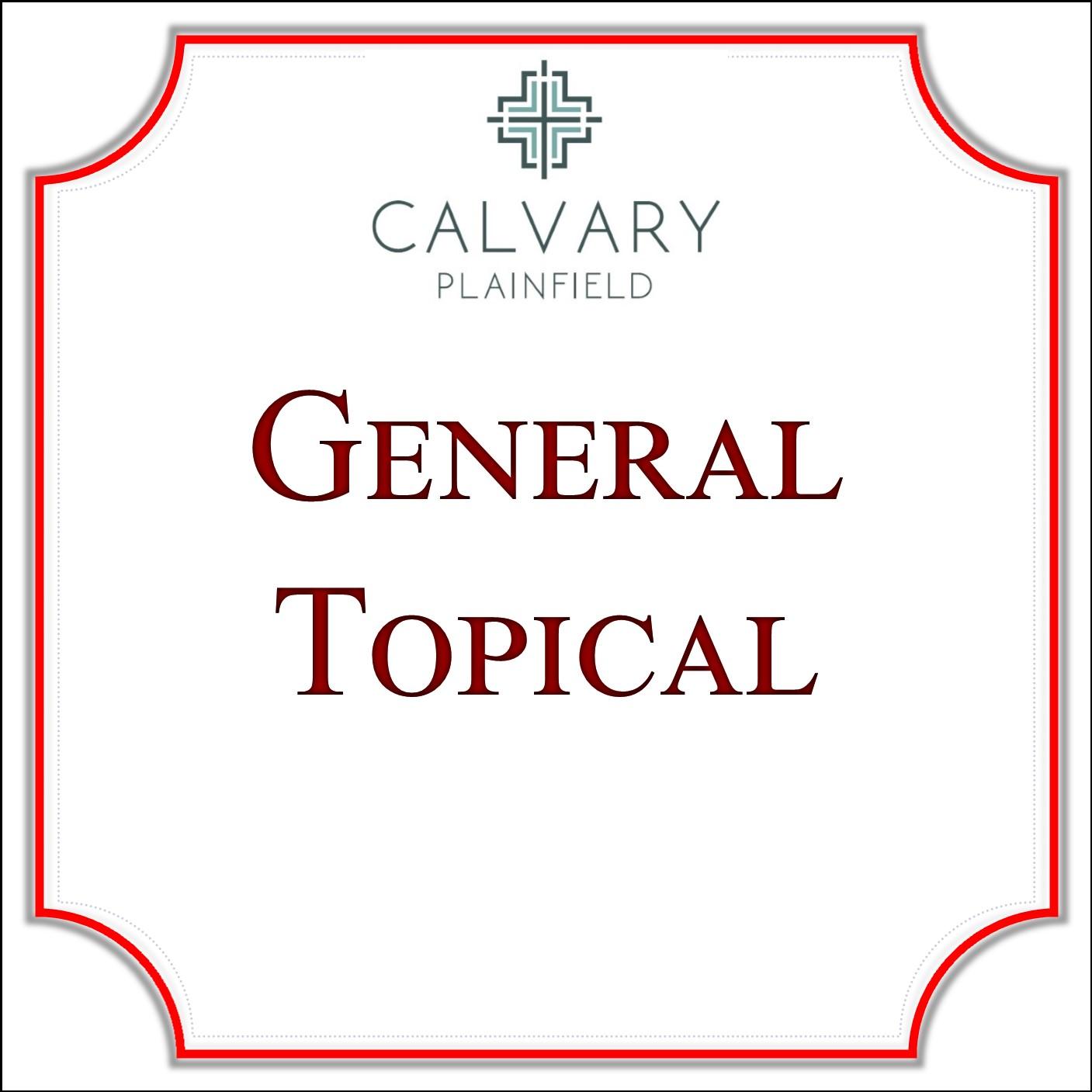 General Topical.jpg