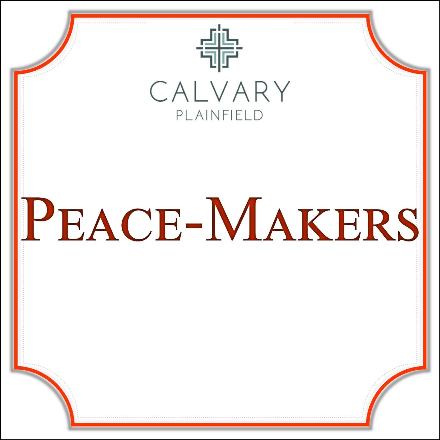 Peace-Makers.jpg