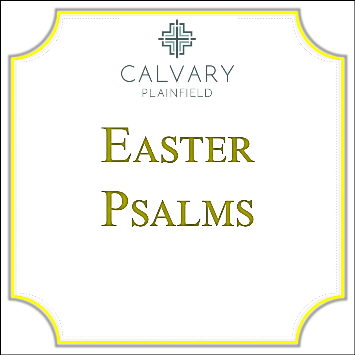 Easter Psalms.jpg