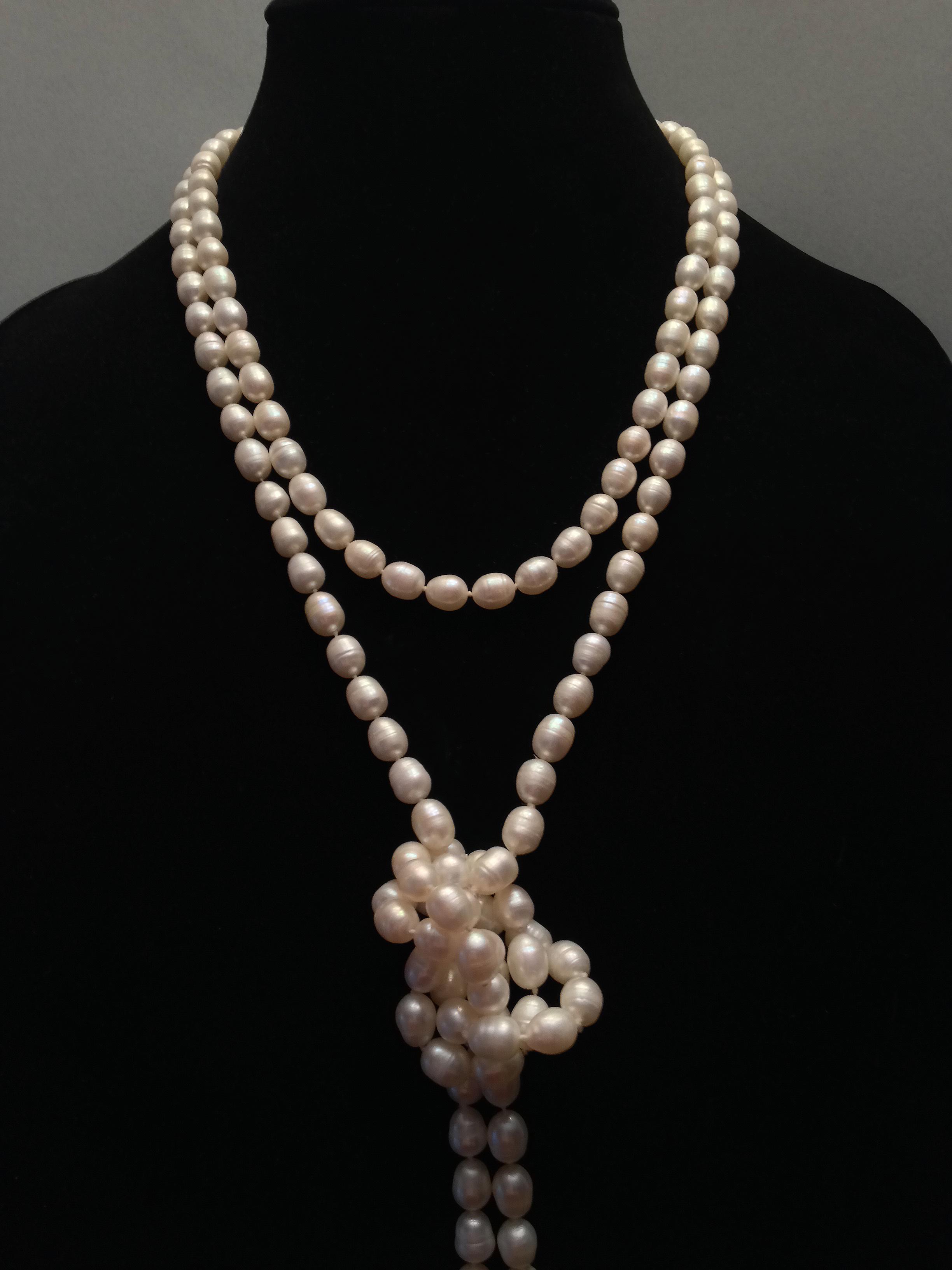 long tied pearls EDITED.jpg