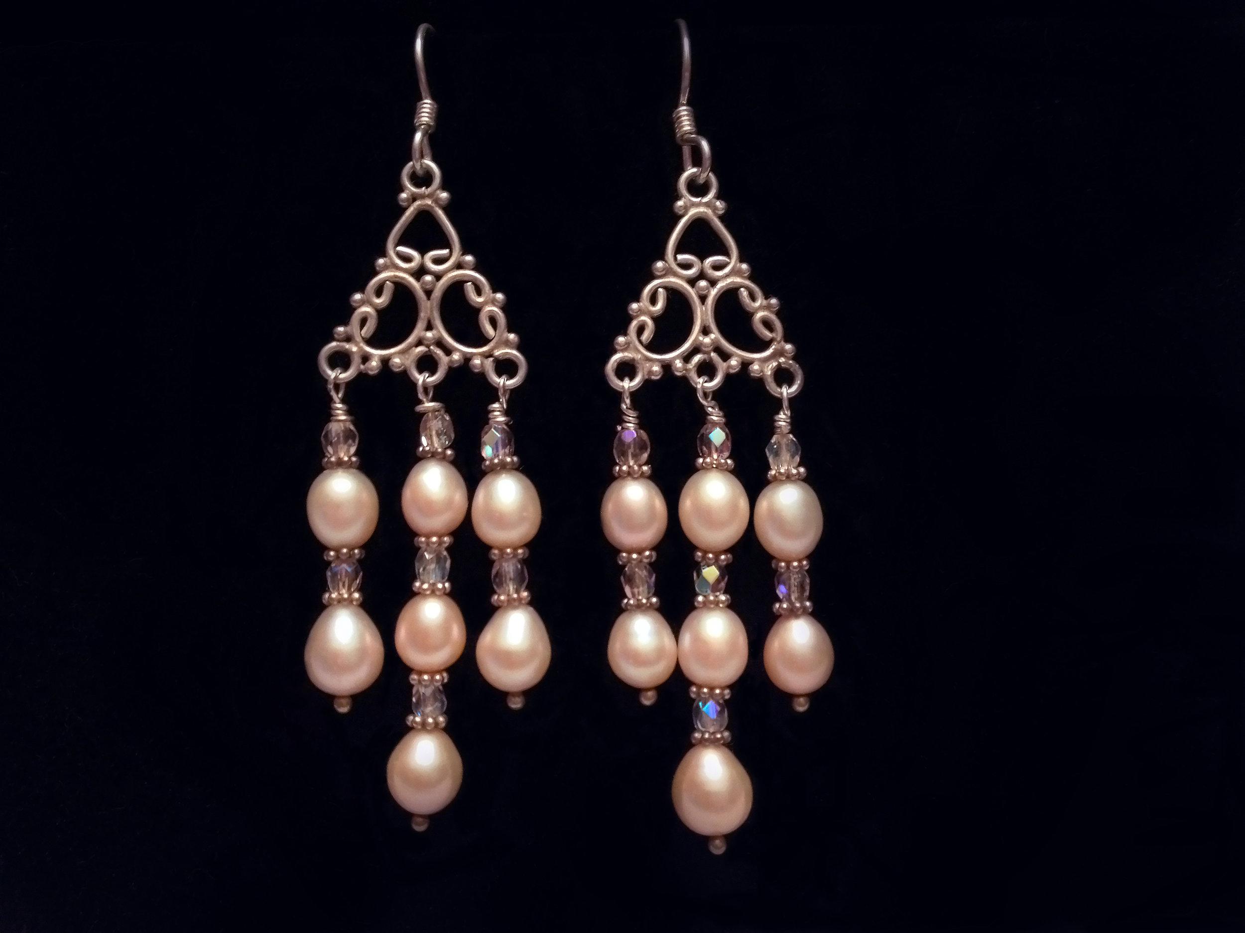 pink earrings EDITED.jpg