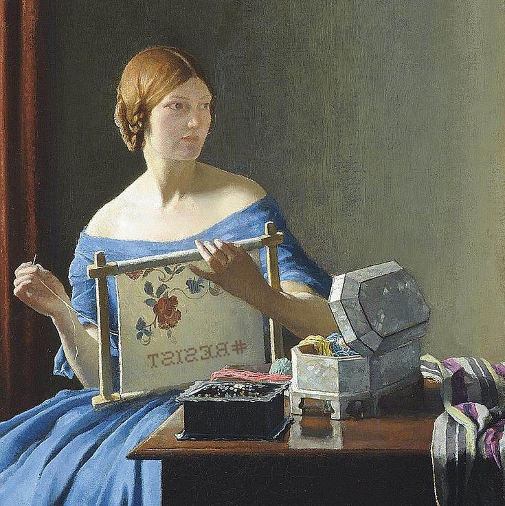 Woman-Needlework-Art-Resist.jpg