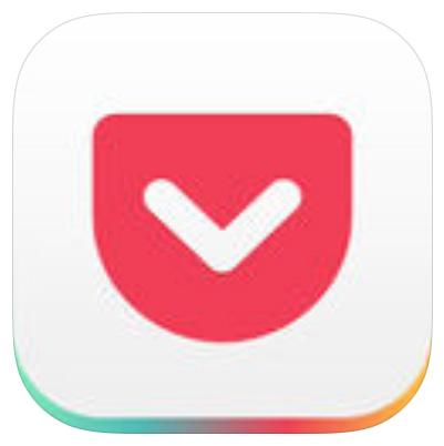 Pocket-Logo.jpg