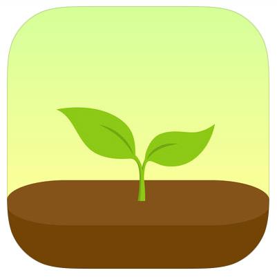 Forest-Logo.jpg