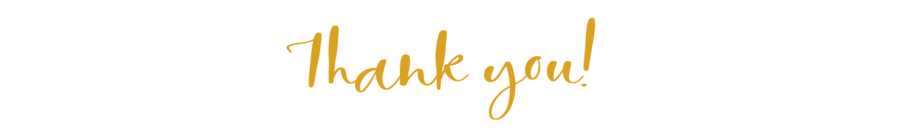 Thank-You-Header-01-01.png