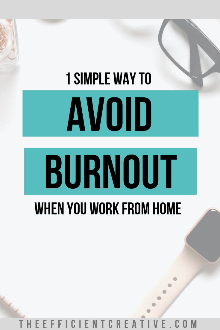Avoid Burnout.png