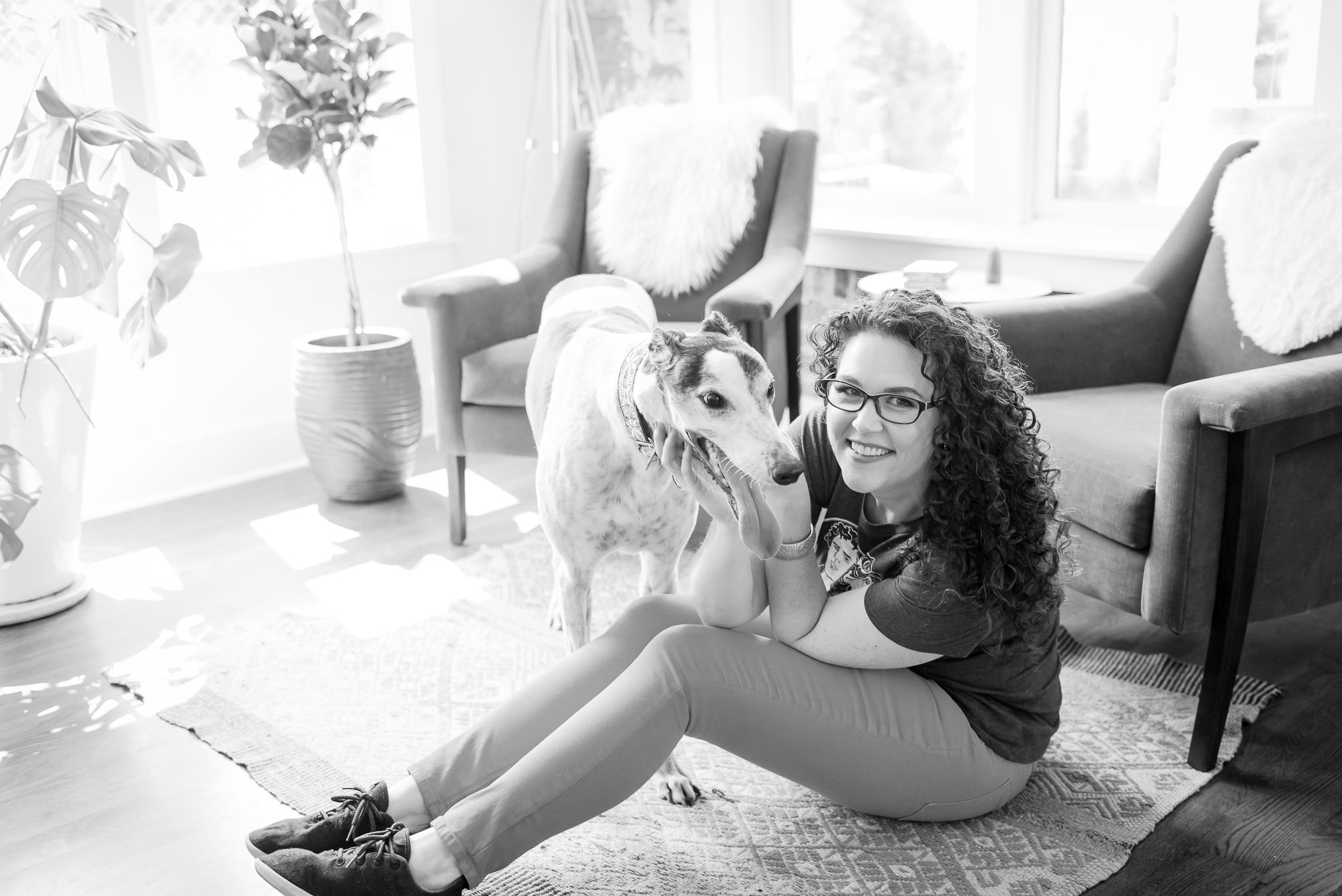 Kate Hutcheson - Efficient Creative -59.jpg