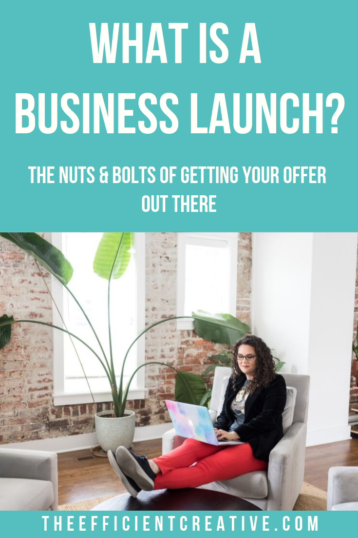 Business Launch 4.png