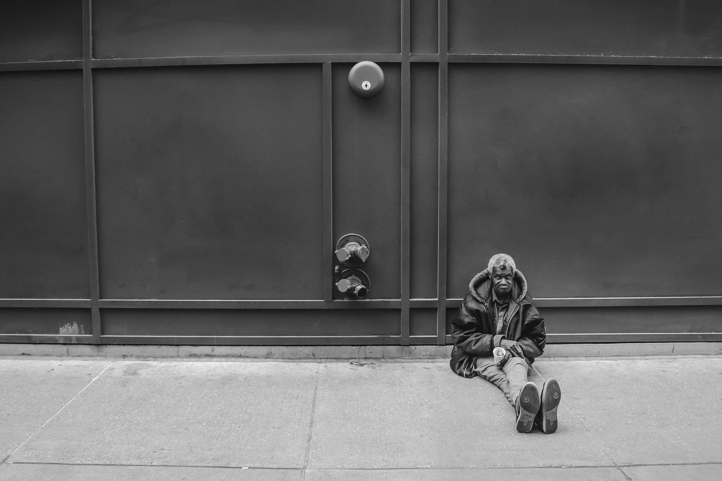Waiting for Kindness.jpg