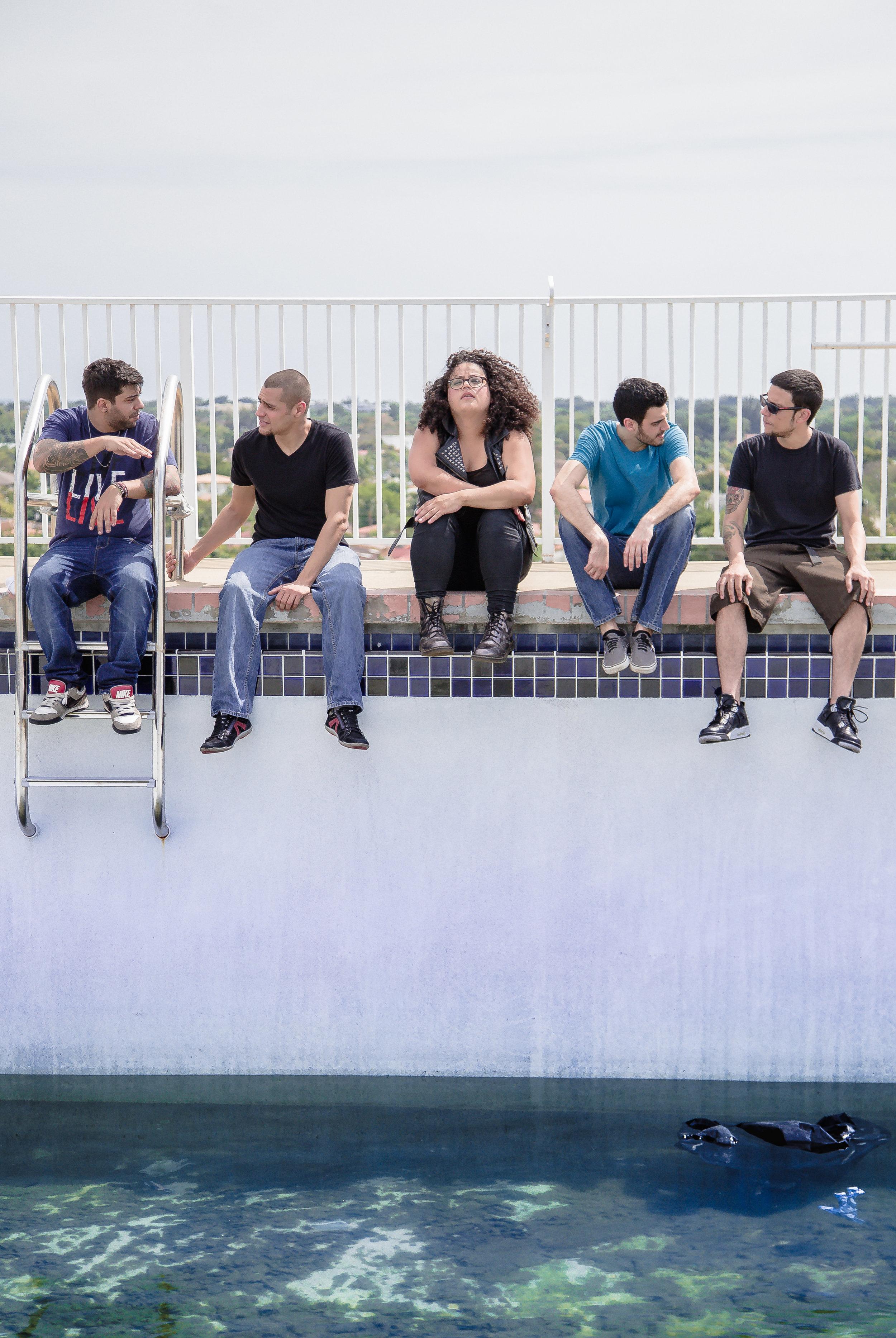 Aura the Band.jpg