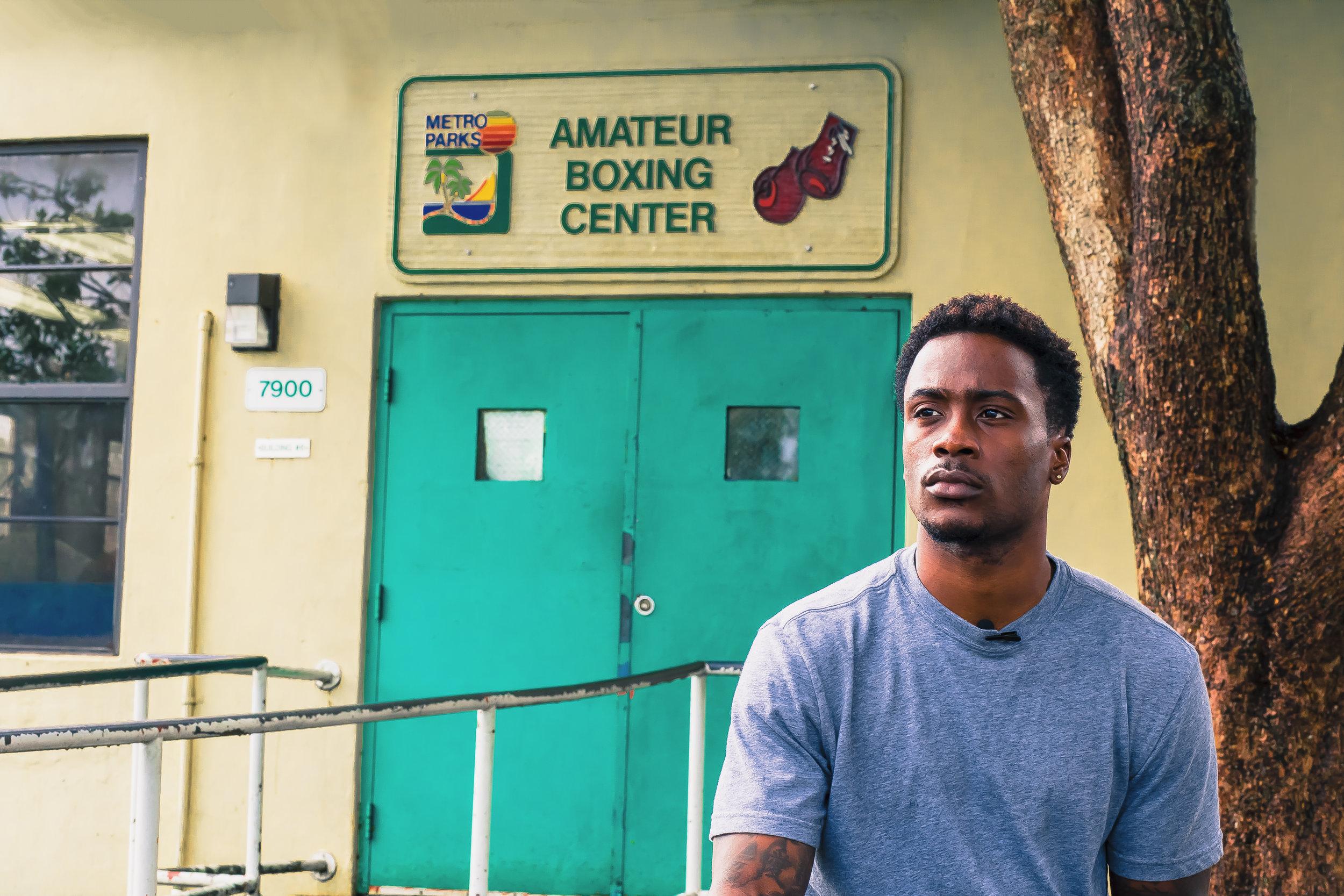 Boxer-Interview-Edit.jpg