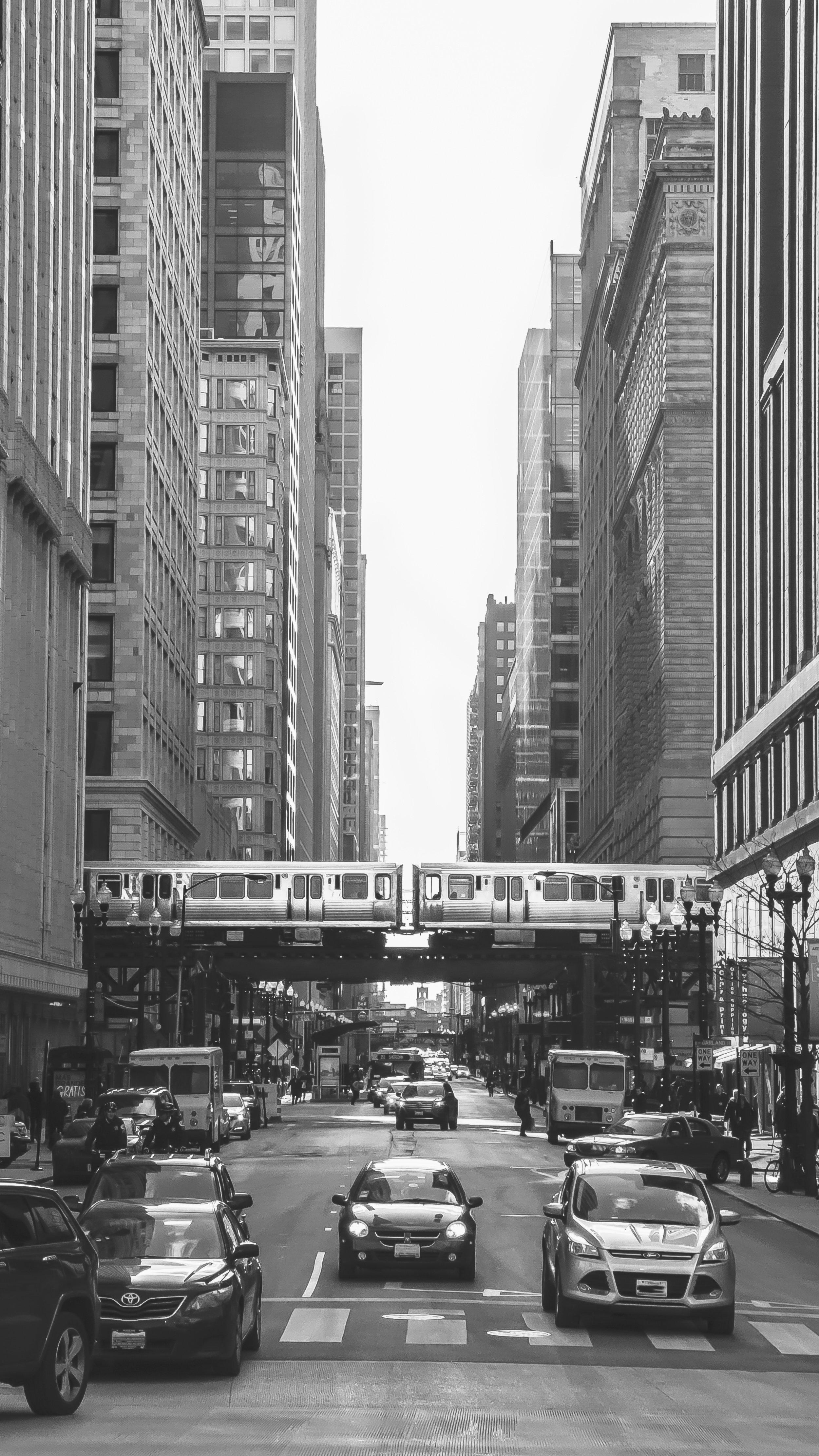 Downtown Rush.jpg