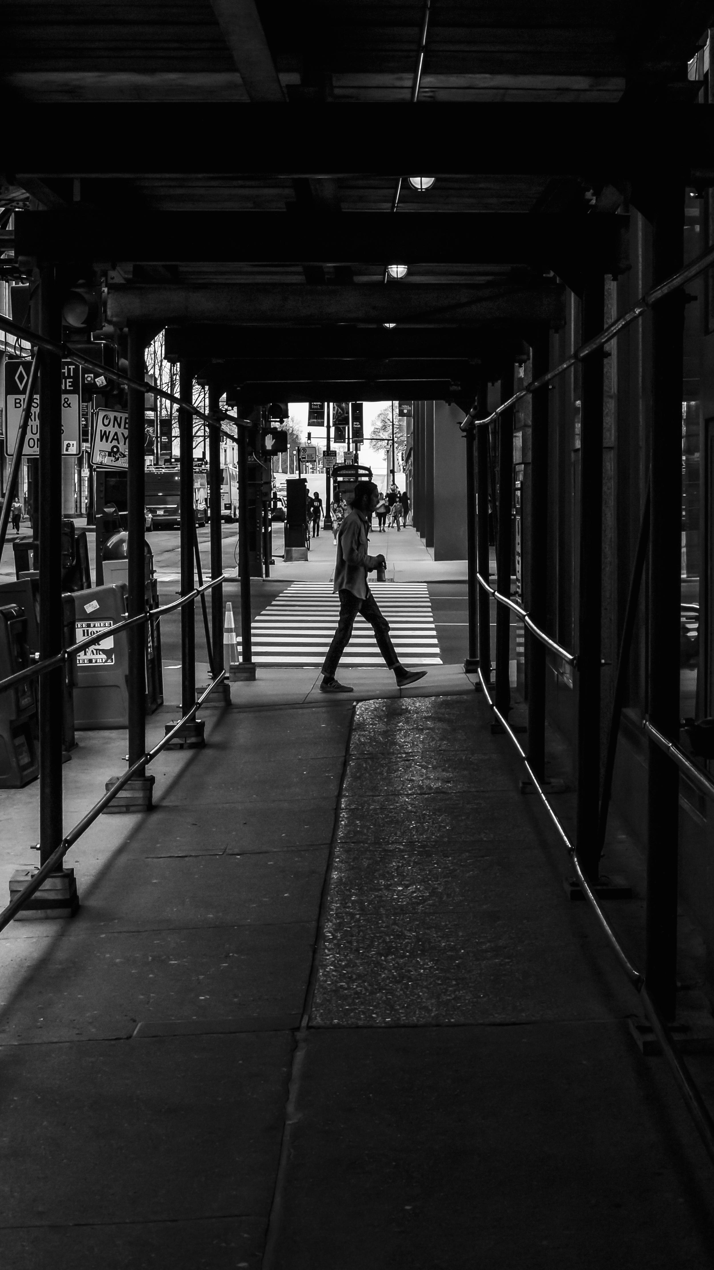 Just Walking By.jpg