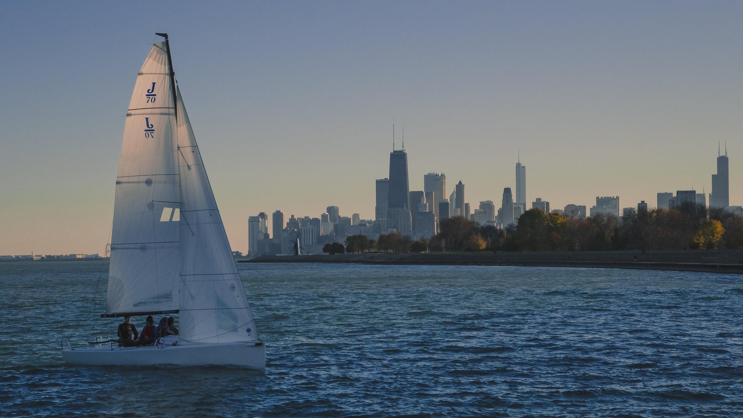 Sailing CIty.jpg