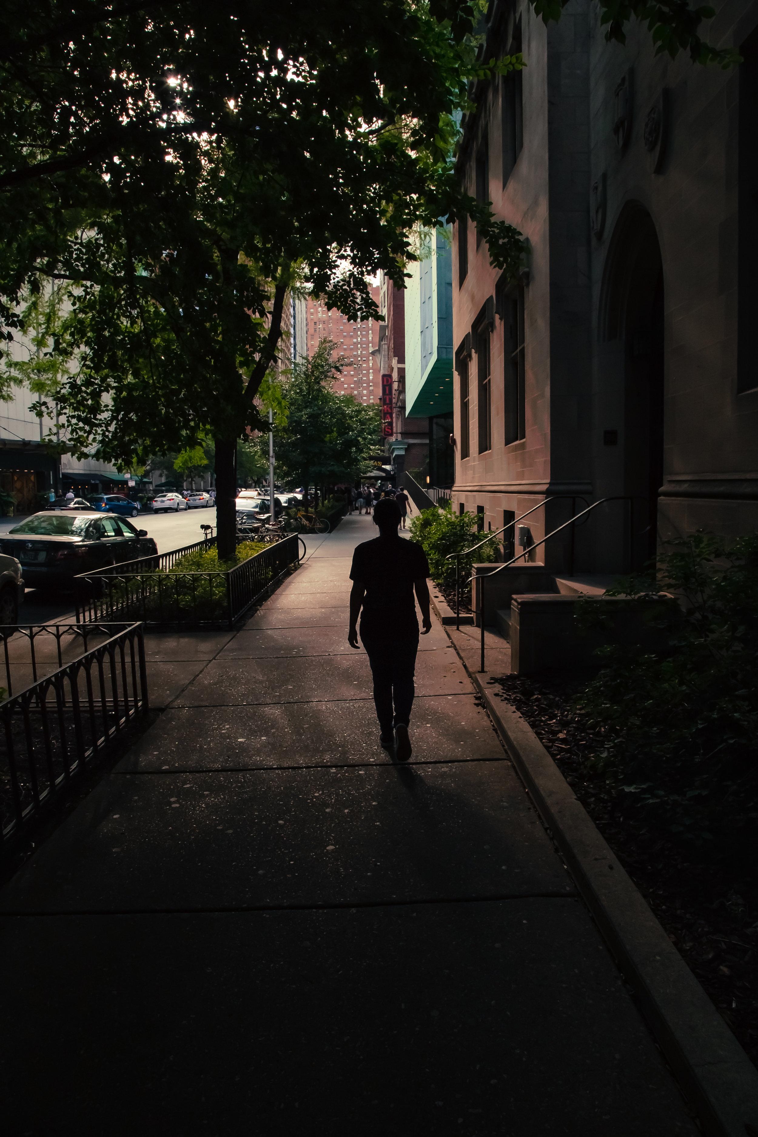 Summer stroll.jpg