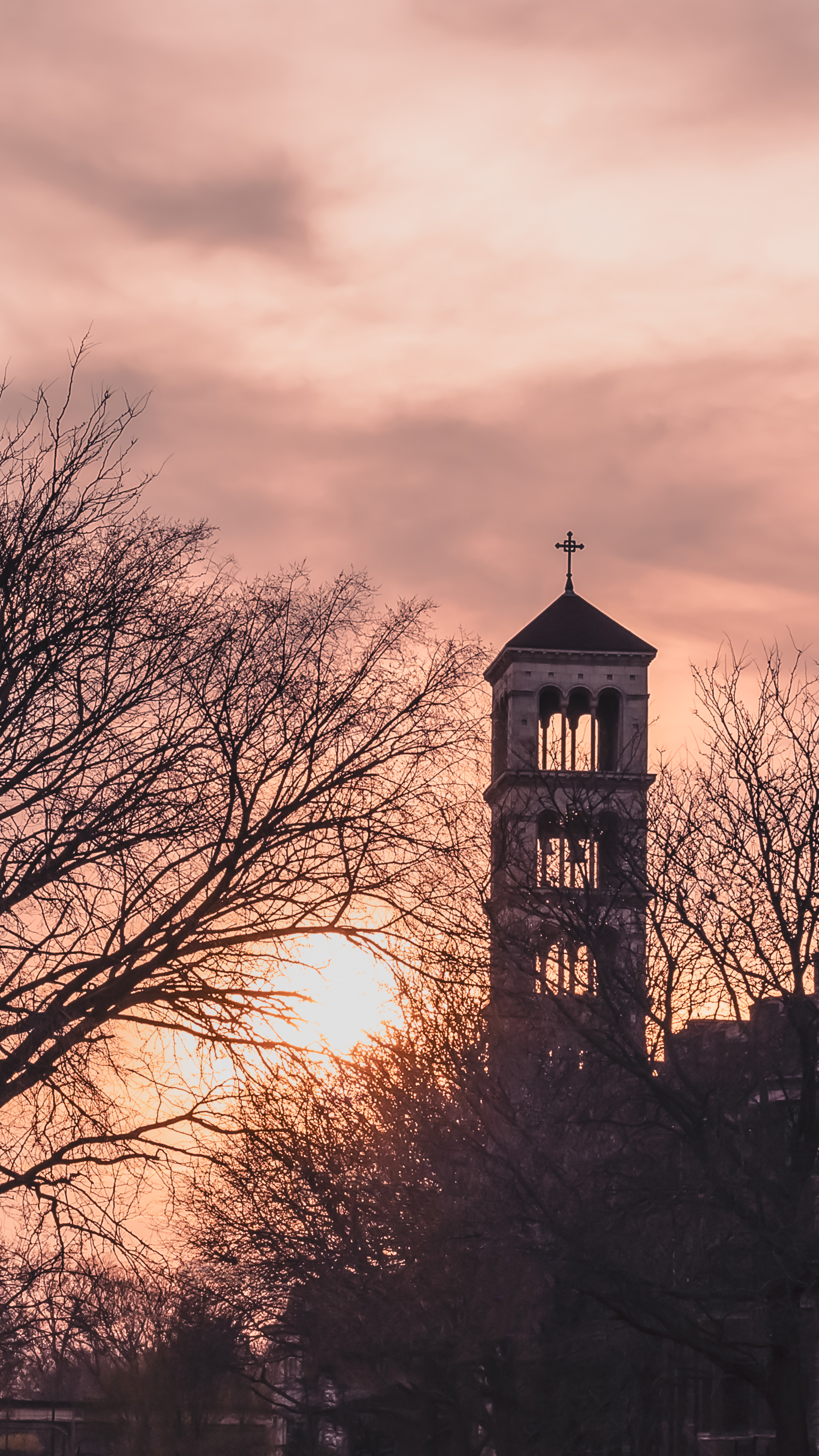 Church Tower.jpg
