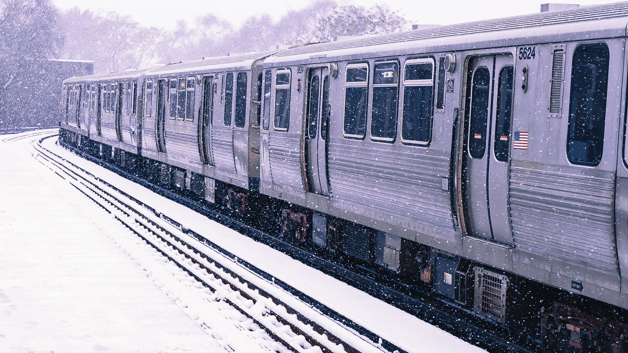 Winter Trains.jpg