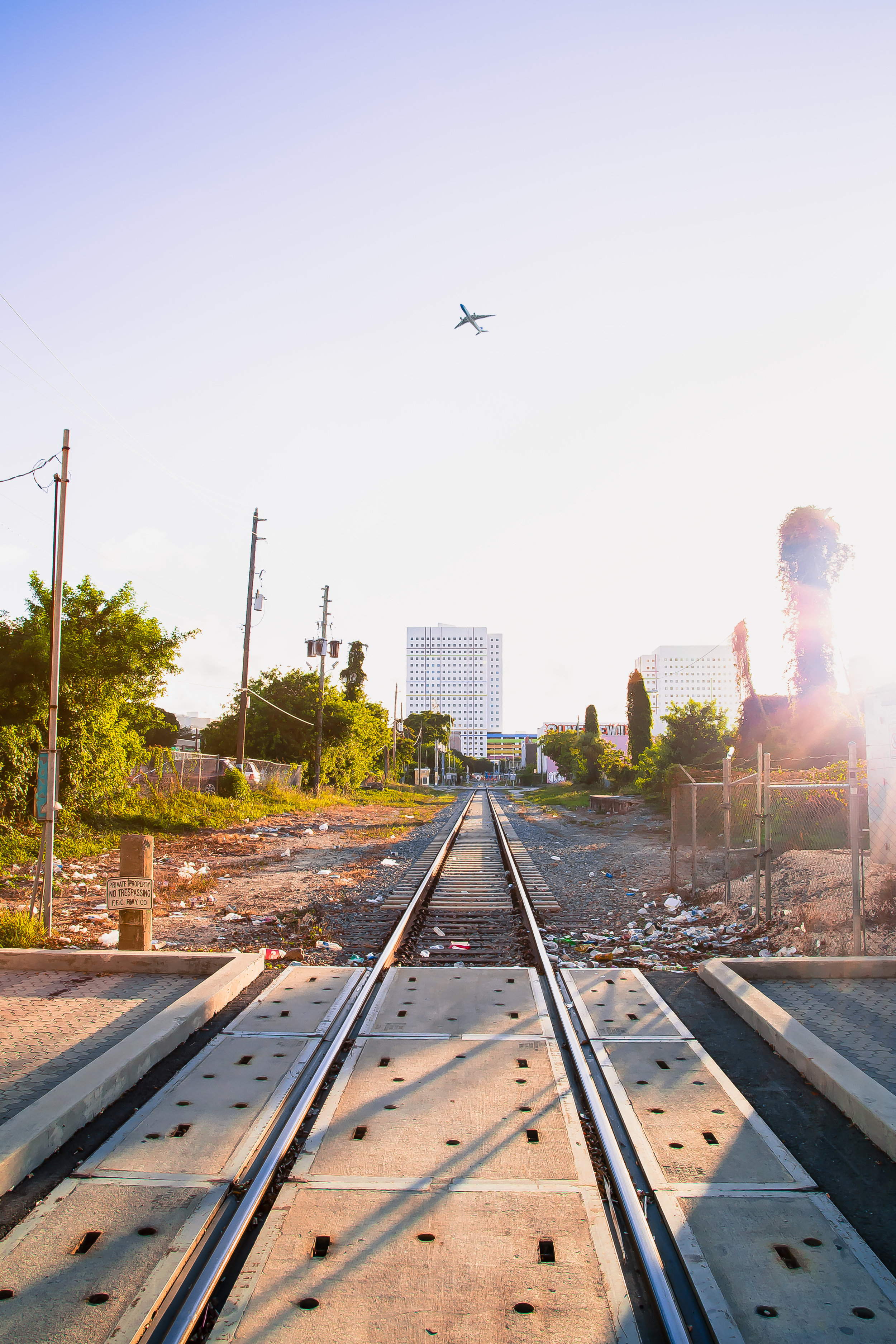 Miami Tracks.jpg