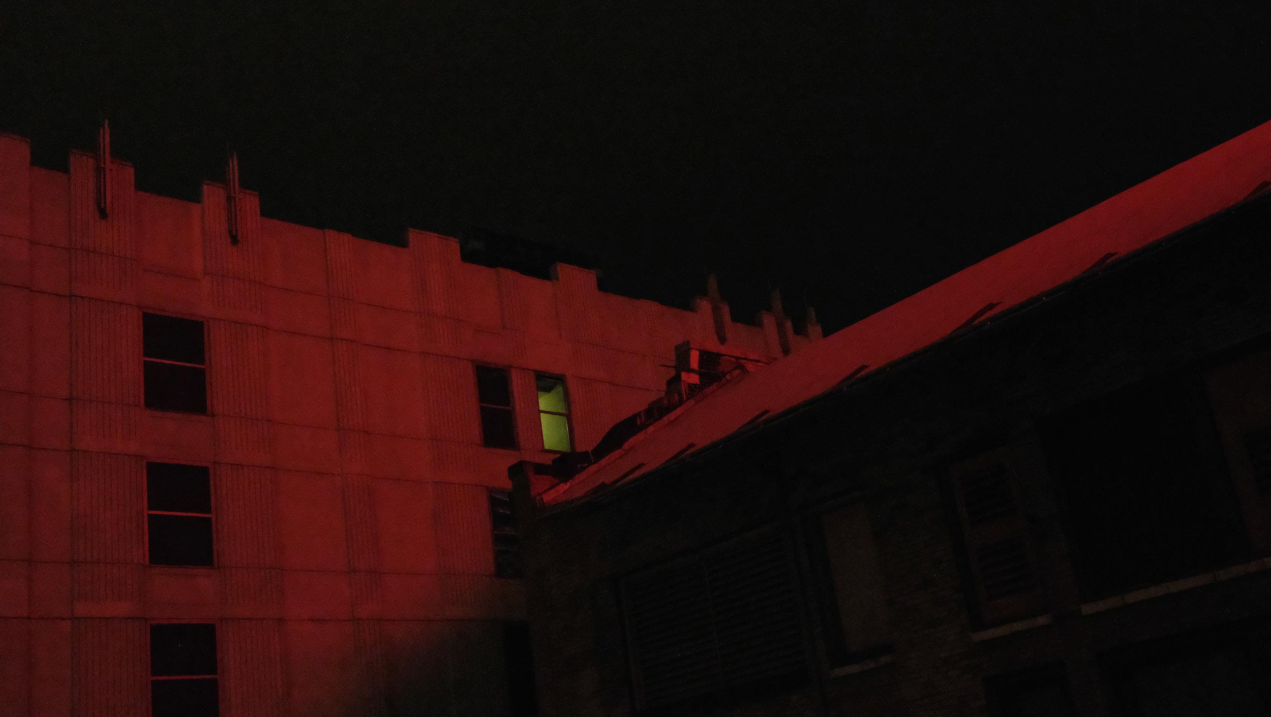 That Green Window.jpg