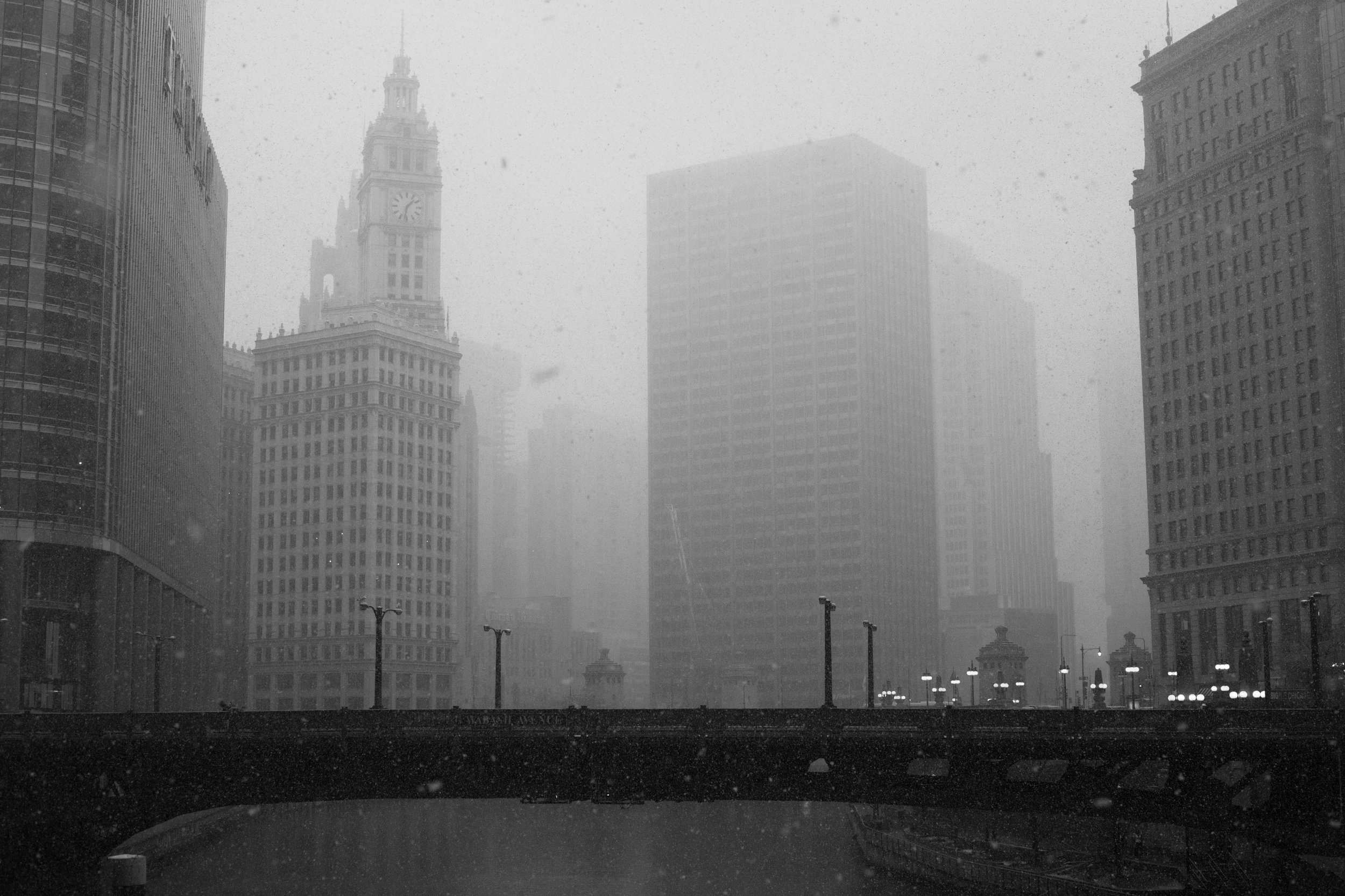 Chicago in Snow.jpg