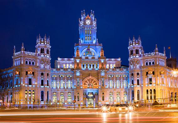madrid-tourist-attractions1.jpg
