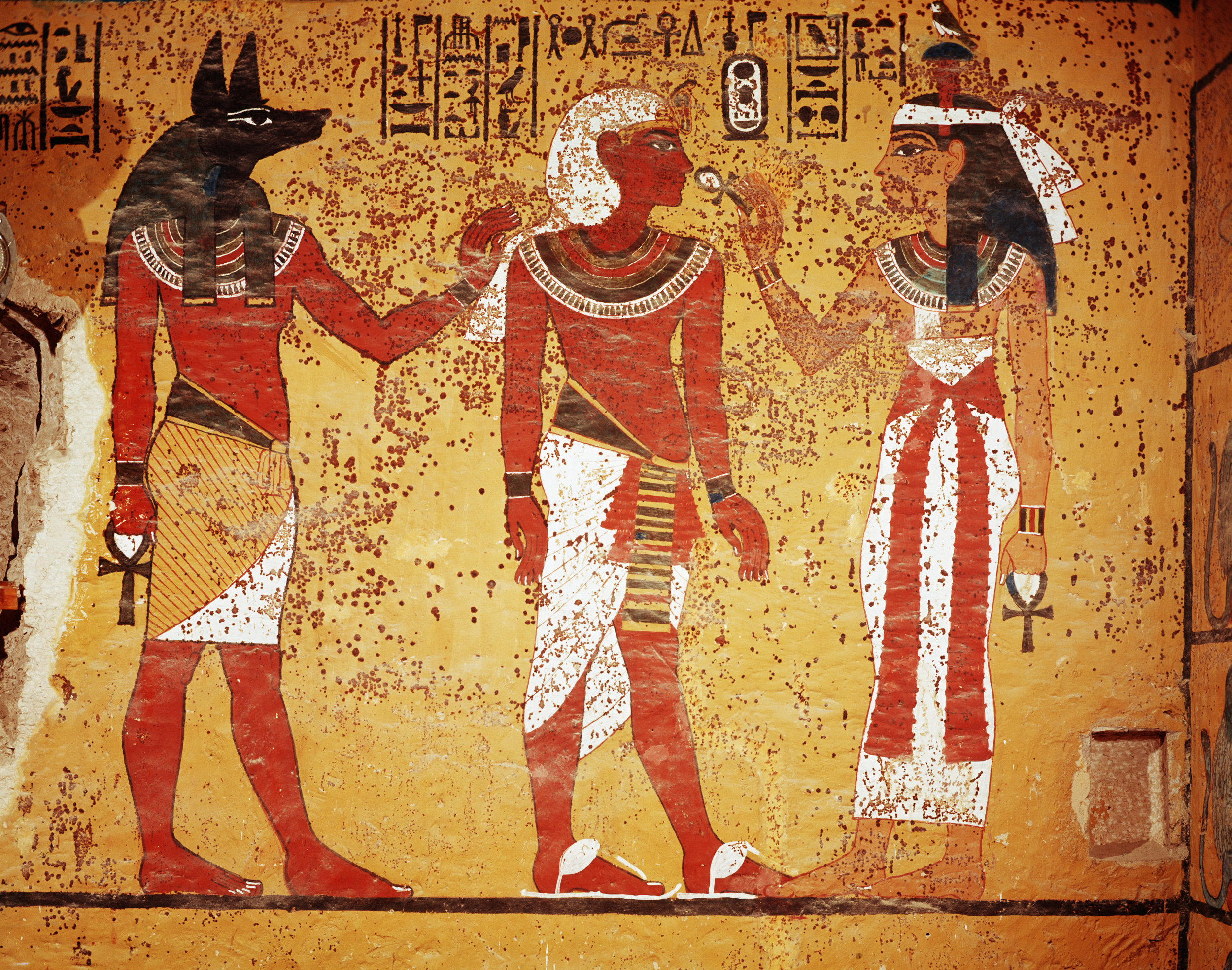 king-tut-with-gods.jpg