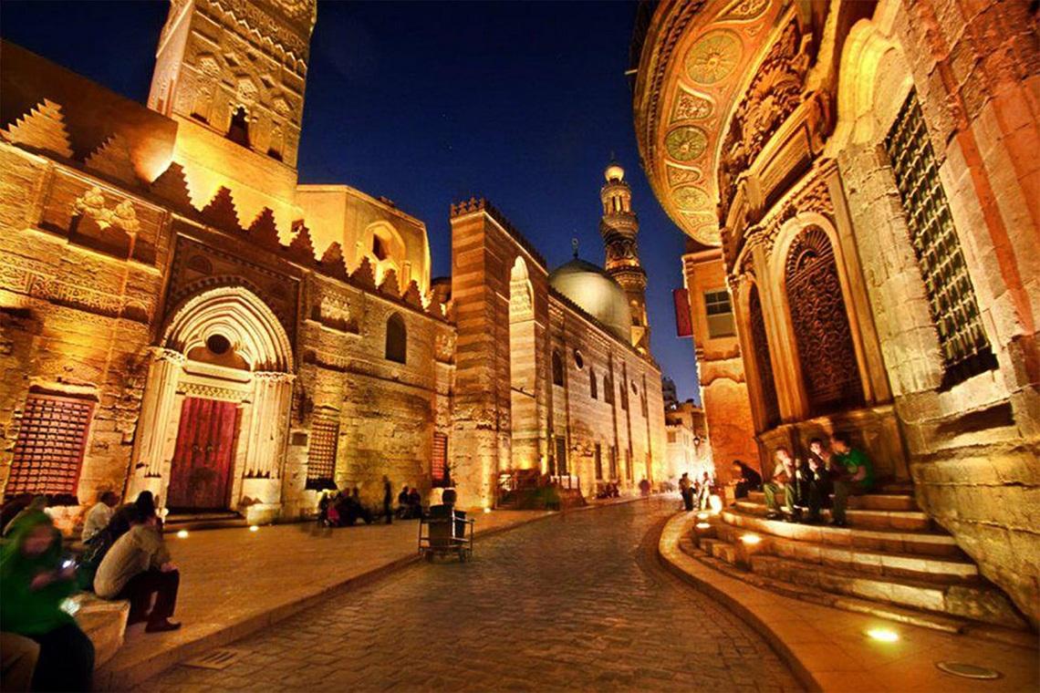 Cairo-Travel-Guide.jpg