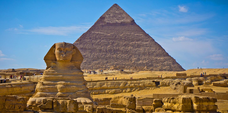 egypt1.jpg