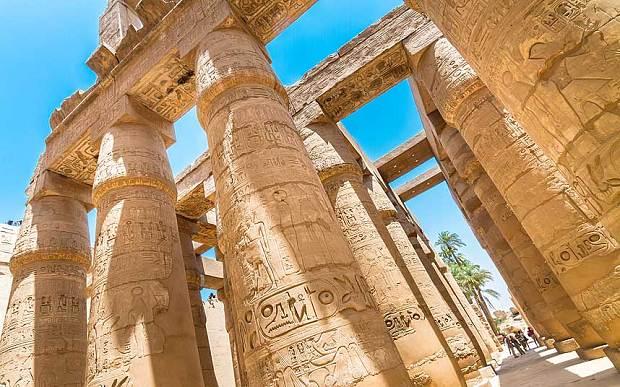 egypt-karnakUSE_3318126b.jpg