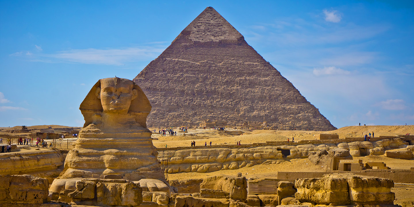 pyramid and sphinx.jpg