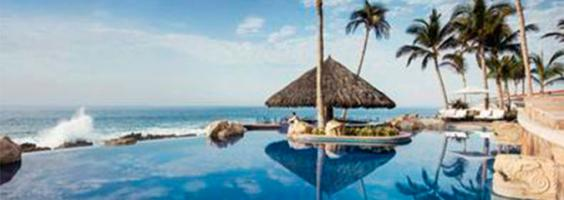One&Only Palmilla -