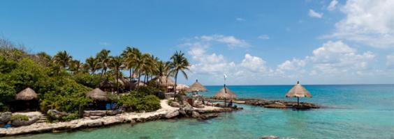 Luxury Bahia Principe Akumal -
