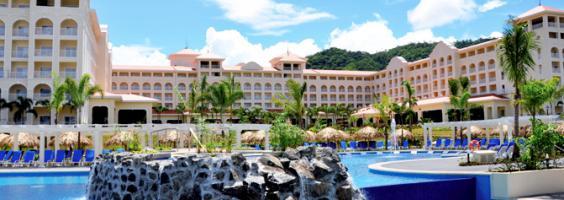 Riu Guanacaste -